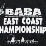 BABA East Coast Championships